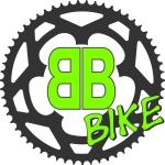Fahrradreparatur & -ergonomie