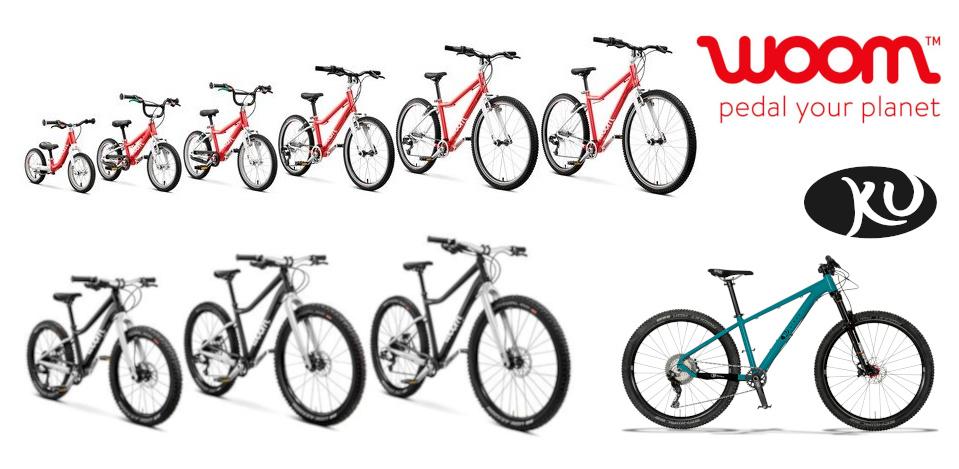 Fahrradgeschäft Graz B+B Bike Zoltan Badi
